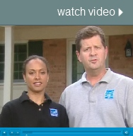 Home Performance With Energy Star Video